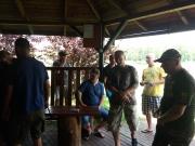 Górnosląski Maraton Karpiowy