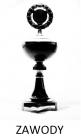 II Maraton Karpiowy o Puchar Prezydent Miasta Zabrze