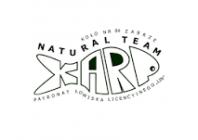Natural Team Karp