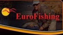 I MARATON KARPIOWY O PUCHAR EUROFISHING