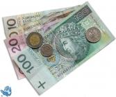 opłata kart wędkarskich na 2018 r