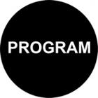 III Potyczka Teamów Śląskich Program Zawodów