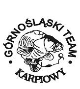 Górnośląski Team Karpiowy