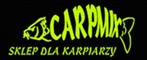 Carpmix