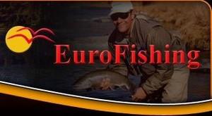 eurofoshing