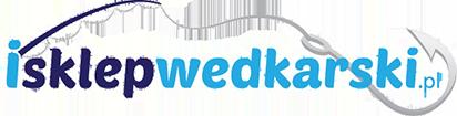 isklepwedkarski