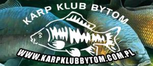 karp klub Bytom